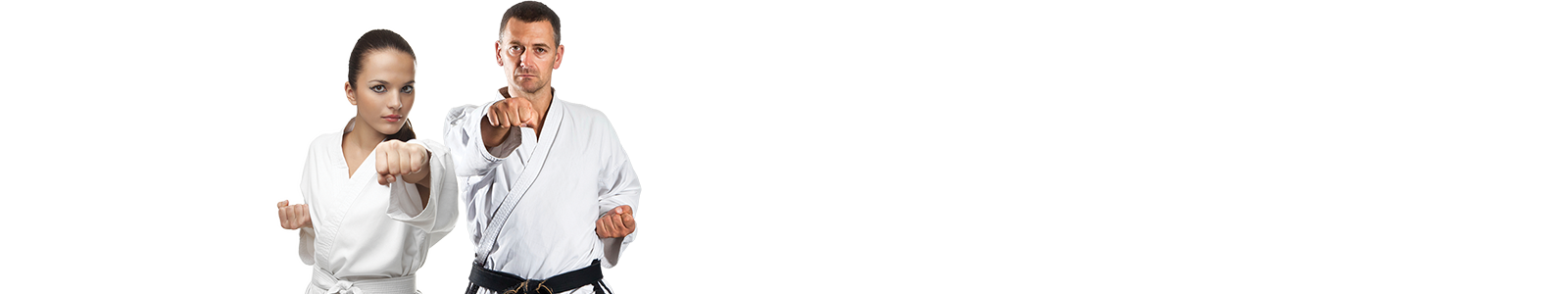 banner-martial-arts-for-adults
