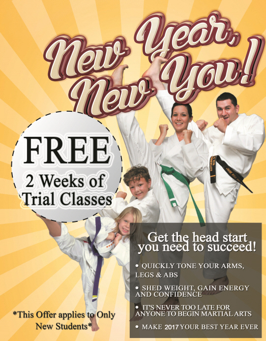 newYou-year-poster_SEL TKD All in